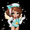xxLittlePenguinxx's avatar