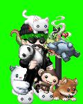 Ryumeka's avatar