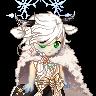 FMTenpo's avatar