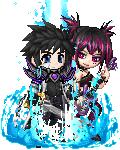 KenshixHimura's avatar