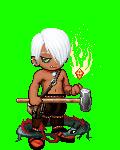 StrongMonster's avatar