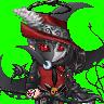 Llama_Chops's avatar