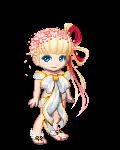 hikarirl's avatar