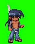 soquili-arrivals's avatar