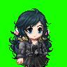 zoeydoll_1's avatar