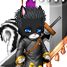 Dizzles's avatar