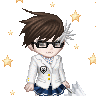 Deoxyribose-42's avatar