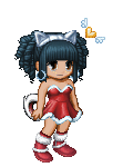 lexy01007's avatar