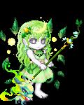 xthexendx's avatar
