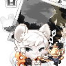 Pawsitive Reinfurrcement's avatar