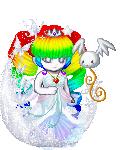 rawhrrx3's avatar