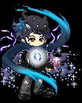 Kosuke-kun's avatar