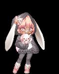 Pixie Krysta Ordreg's avatar