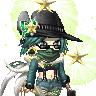 Pine_Casfreit's avatar