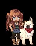 koolblue49's avatar