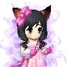 CrimsonAngel53193's avatar