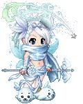.Chibi.Kairi.'s avatar