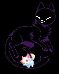 Nking's avatar