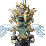 Cerrasco's avatar