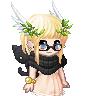 Jawbreakerr's avatar