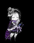 Disturbing Tranquility's avatar