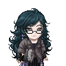 FruityPebbles8's avatar