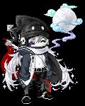 nopz's avatar