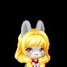 Lorelei_Lars's avatar
