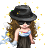 X WestlifesLilAngel1X's avatar