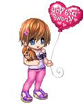 1997ashleymarykate's avatar