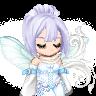 II Kuro Neko II's avatar