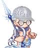 emnuatte's avatar
