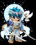 Blaise Aiden's avatar