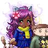 nenou's avatar