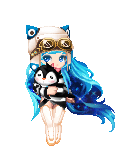 Cutie4659's avatar