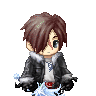I Am SquallLeonhart's avatar