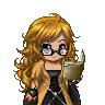 phizzymcgee's avatar