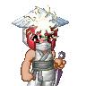 Kanu of Aria's avatar