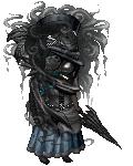 Elmihy's avatar