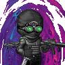 SirBayer's avatar