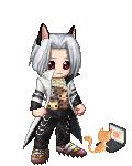 shocker4145's avatar