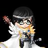 Dessalonei's avatar