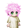 x CottonCandii x's avatar