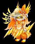 Artemis Pendragon
