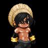 GXXXFr3shK1dXXXG's avatar
