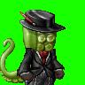 fotlarkin's avatar