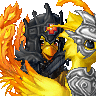 BBQ Chicken King's avatar