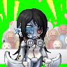 Okashii-nyo's avatar
