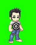 SiriusSpade's avatar