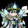 iTidusFFX's avatar
